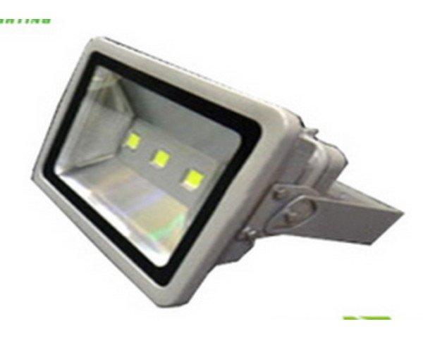 10x150W LED Floor Light IP65 Waterproof