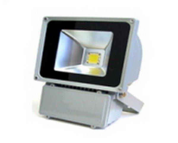 10x80W LED Floor Light IP65 Waterproof