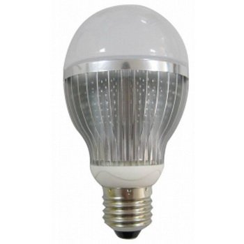 30x12W LED Globe Bulbs Energy-Saving With Bridgelux LED CHIP (USA) For Indoor Lighting