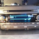 TOYOTA Sienna Prius factory oem CD radio 86120-08270 awesome radio!