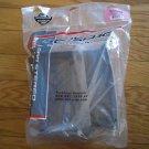 SCOSCHE KA2098B 2011+ KIA SORRENTO din with pocket dash kit Brand New! Y1