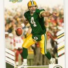 2007 Score Football,Favre #53