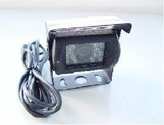 LH-5 Rear View Parking Camera