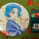 Tin Button (MizunoAmi)