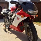 2000 Bimota SB8R - NR - Carbon Fiber Exotic Dream Machine