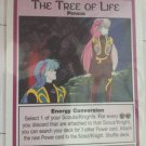 SAILOR MOON TRADING CARD # 41