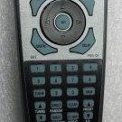 REMOTE CONTROL FOR Harman Kardon AV Receiver AVR154 by JBL