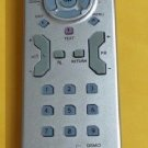 COMPATIBLE REMOTE CONTROL FOR THOMSON TV 32LB220S4 32LM051B6 50DLW616 50DLW617