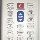 COMPATIBLE FOR SAMSUNG AIR CONDITIONER REMOTE CONTROL SC09ZA3 SC09ZA3A