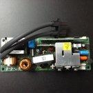 Lamp Ballast Driver for Mitsubishi Projector LVP-XL6U XL6U SL4SU PJ606 PJ686