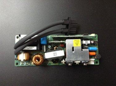 Lamp Ballast Driver for Mitsubishi Projector VLT-XL5LP LVP-SL4SU LVP-XL5U XL5U