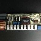 Lamp Ballast Driver for OPTOMA Projector ES520 ES530 EX520 EX530 EX530A TX735