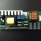 Lamp Ballast Driver for Mitsubishi Projector  HC3900 HC4000 HC4000U
