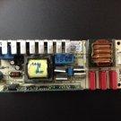 Lamp Ballast Driver for Viewson Projector PJD5133-1W PJD5213 PJD5223  PJD5233