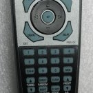 REMOTE CONTROL FOR Harman Kardon AV Receiver HVD1794 by JBL