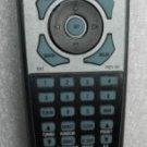 REMOTE CONTROL FOR Harman Kardon AV Receiver AVR130 by JBL
