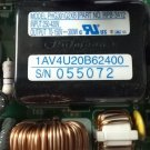 Lamp Driver Ballast for Eiki Projector LC-X50 LC-X50D LC-X50DM LC-X50M
