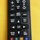 COMPATIBLE REMOTE CONTROL FOR SAMSUNG TV CL21M2MQ2X/RCL CL21M2MQ2X/STR