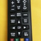 COMPATIBLE REMOTE CONTROL FOR SAMSUNG TV LN19A450C1DXZX, LN19A451, LN19A451C1D