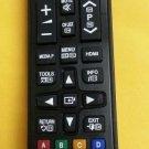 COMPATIBLE REMOTE CONTROL FOR SAMSUNG TV LH40MGTLBC/ZA LH40MGTLBC/ZX