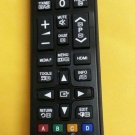 COMPATIBLE REMOTE CONTROL FOR SAMSUNG TV CL29K5MQ2X CL29M16MQ2X CL15K5MNZX/RCL