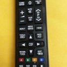 COMPATIBLE REMOTE CONTROL FOR SAMSUNG TV TXR2435G TXR2435GX/XAA TXR2728 TXR2728G