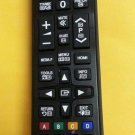 COMPATIBLE REMOTE CONTROL FOR SAMSUNG TV TXR2035X/XAA TXR2035X/XAC TXR2435