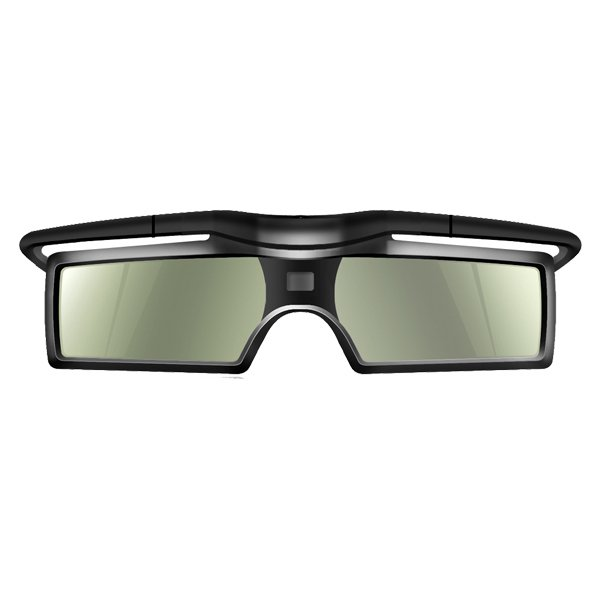 RF 3D Active Glasses for SONY tv models replace to TDG-BT400A TDG-BT500A BT400A BT500A