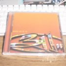 311 Greatest hits '93-'03