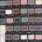 Mary Kay sample lot mineral eye shadow blush highlighter & look card///