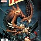 Ms Marvel #2 (2006 2nd Series Marvel)