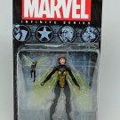 Marvel infinite Wasp Platinum