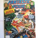 Fantastic Four #199 (Oct 1978, Marvel)