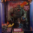 FANTASTIC FOUR 1. MARVEL LEGENDS. MARVEL MASTERWORKS.