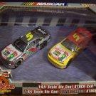 #5 Terry Labonte BOX SET OF 2 CARS