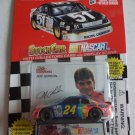 #24 JEFF GORDON 1995