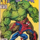 Amazing Spider-Man # 382