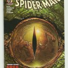 The Amazing Spider-Man #691 (October 2012, Marvel)