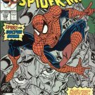 The Amazing Spider-Man #350 (Aug 1991, Marvel)