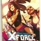 Uncanny X-Force #2 (April 2013, Marvel)