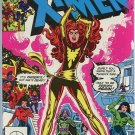 The Uncanny X-Men #157 (MAY 1982)