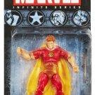 Marvel infinite Hyperion Platinum