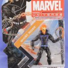 Marvel Universe Ghost Rider SERIES 5 #020