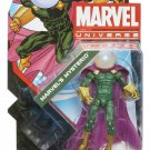 Marvel Universe MYSTERIO SERIES 5 #005