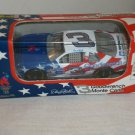 #3 DALE EARNHARDT SR GOODWRENCH 1996 OLYMPIC ATLANTA