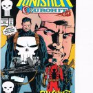 PUNISHER #69