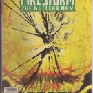 Firestorm Annual #5 (1987, DC) JLA Justice League Super friends