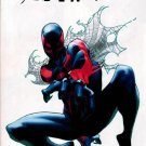 Superior Spider-Man #17B VARIANT