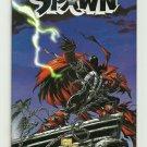 Spawn #137