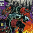 Spawn #229 (March 2013, Image)